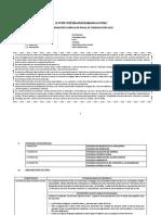 Programacion  Curricular Anual de  Comunicacion 5°  Secundaria 2018 - Ccesa007