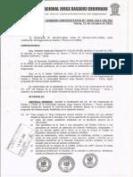 Reglamento Grados y Títulos_FAIN.pdf