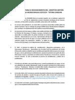 Informe Técnico Microcuenca Ccotccoy Chinchin2