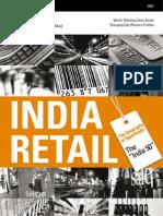 WWC India Retail