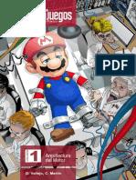desarrollo-de-videojuegos-enfoque-practico-vol-1.pdf