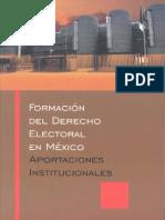 formacion-del-derecho-electoral-en-mexico.pdf