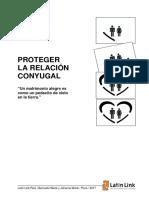 Proteger la relación conyugal.pdf