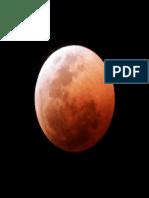 2017-07-27_Lunar_Eclipse