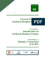 UD 3 COMPOSICIÓN Y TIPOLOGÍA.pdf