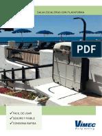 V64-V65_esp_1.pdf