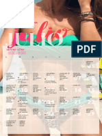 CalendarioJulio2018_wwwsusanayabarcom.pdf
