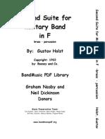 SecondSuite-br (1).pdf