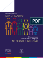 Manual-Lenguaje-Inclusivo-No-Sexista.pdf