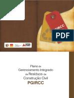 construocivil.pdf