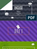 ENGLISH (WEEK 8).pptx