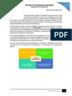 matriz productiva1.docx
