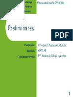 Prelimina Res