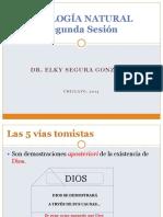 234394613-Diapositivas-Segunda-Sesion-TEOLOGIA-NATURAL.pptx