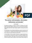 Nutricion-CLA.pdf