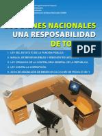 Adm de Bienes Públicos, Universidad de Guayana.pdf