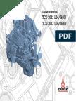Deutz TCD 2013 L06 4V User Manual