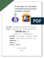 informe chivolin 2.0.docx