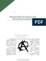 Anarquismo_no_sec_XIX.pdf