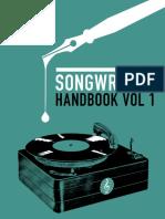 Berklee Online - Songwriting Handbook.pdf