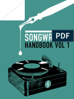 Berklee Online - Songwriting Handbook.pdf