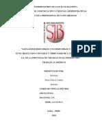 Grupo Nª 04 - Reestructuración Patrimonial (2)