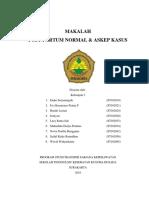 371018832-askep-post-partum.docx
