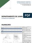 ANALISISFINAL_HUANCAYO ACONDI