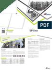 cemento-CPC30R.pdf