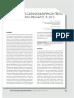 377-552-1-SM.pdf