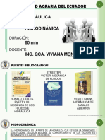 Clases 2parcial-2018