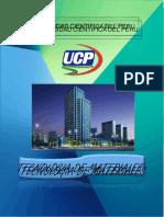 PORTADA-TECNOLOGIA-DE-MATERIALES.docx