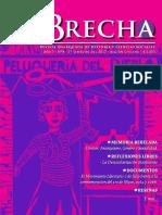 la-brecha-4-finalweb.pdf