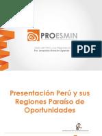Presentación Proesmin - Brasil_v1