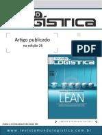 (EXERCÍCIOS) 365 Questões de Informática - Fundação CC.pdf-1