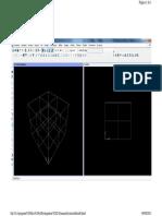 Manual-Software_Arquimet 2.0.pdf
