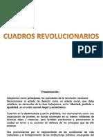 Los Caminos Para El Éxito - Abenza Rodríguez, Aureliano