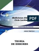 ERRORES_2013.pdf