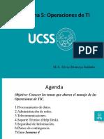 Sesion 05_Operaciones de TI.pdf