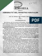 ASESINATO DEL MINISTRO PORTALES.pdf