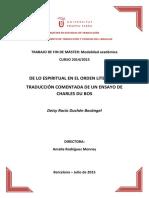 Tesis Charles Du Bos f01