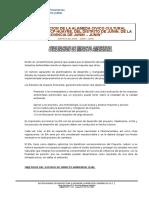 ESTUDIO DE IMPACTO AMBIENTAL .doc