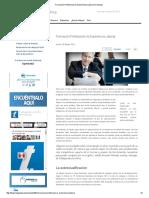 Formación Profesional v_s Experiencia Laboral _ Consejos.pdf