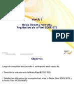 138198550 1 0 Flexi Edge Modules Connections