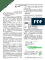 Autorizan Transferencias Financieras a Favor de Diversas Ent Resolucion No 225 2017 Serforde 1570886 7