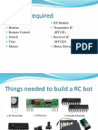 RF module (1)