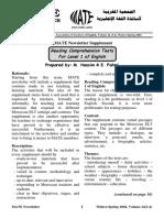 readings.pdf