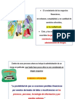 RIESGO OPERATIVO Y  LIQUIDEZ.pdf