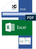 MANUAL EXCEL INTERMEDIO IMCC.pdf