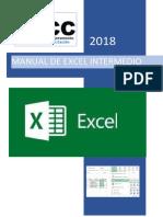 MANUAL EXCEL INTERMEDIO IMCC.pdf